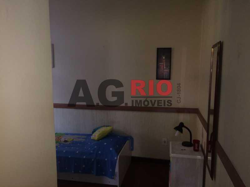 WhatsApp Image 2018-07-23 at 1 - Casa em Condomínio 3 quartos à venda Rio de Janeiro,RJ - R$ 580.000 - VVCN30028 - 11