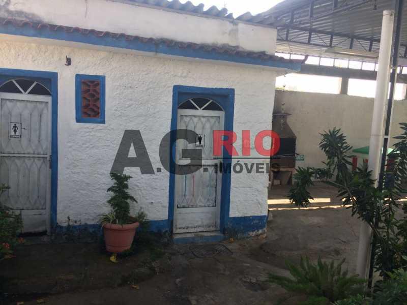WhatsApp Image 2018-05-05 at 1 - Casa em Condomínio 3 quartos à venda Rio de Janeiro,RJ - R$ 580.000 - VVCN30028 - 30