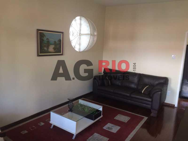 WhatsApp Image 2018-05-05 at 1 - Casa em Condomínio 3 quartos à venda Rio de Janeiro,RJ - R$ 580.000 - VVCN30028 - 5