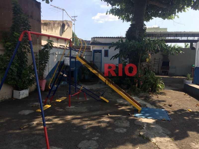 WhatsApp Image 2018-05-05 at 1 - Casa em Condomínio 3 quartos à venda Rio de Janeiro,RJ - R$ 580.000 - VVCN30028 - 29