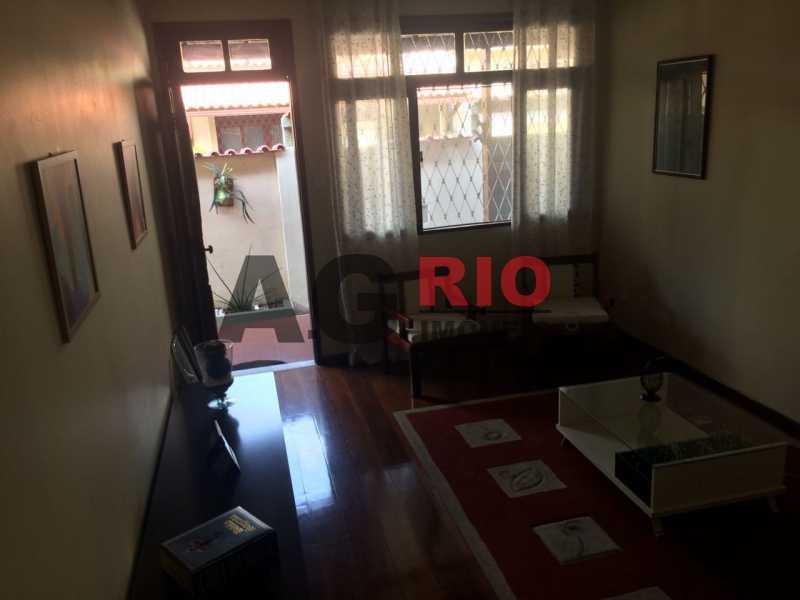 WhatsApp Image 2018-05-05 at 1 - Casa em Condomínio 3 quartos à venda Rio de Janeiro,RJ - R$ 580.000 - VVCN30028 - 6