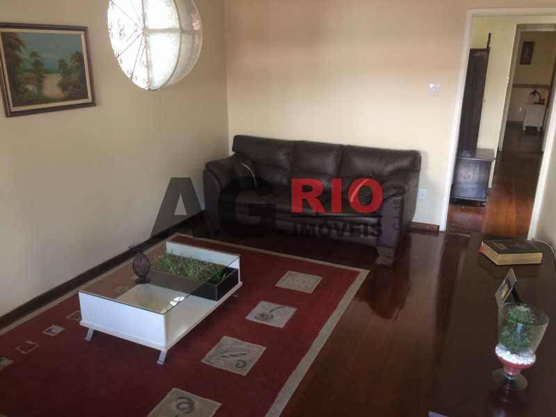 WhatsApp Image 2018-05-05 at 1 - Casa em Condomínio 3 quartos à venda Rio de Janeiro,RJ - R$ 580.000 - VVCN30028 - 7