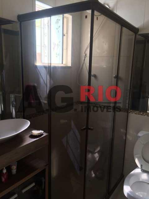 WhatsApp Image 2018-05-05 at 1 - Casa em Condomínio 3 quartos à venda Rio de Janeiro,RJ - R$ 580.000 - VVCN30028 - 9