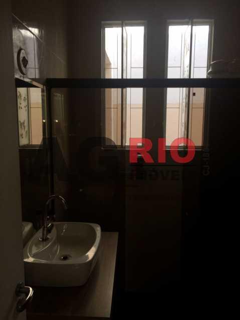 WhatsApp Image 2018-05-05 at 1 - Casa em Condomínio 3 quartos à venda Rio de Janeiro,RJ - R$ 580.000 - VVCN30028 - 12