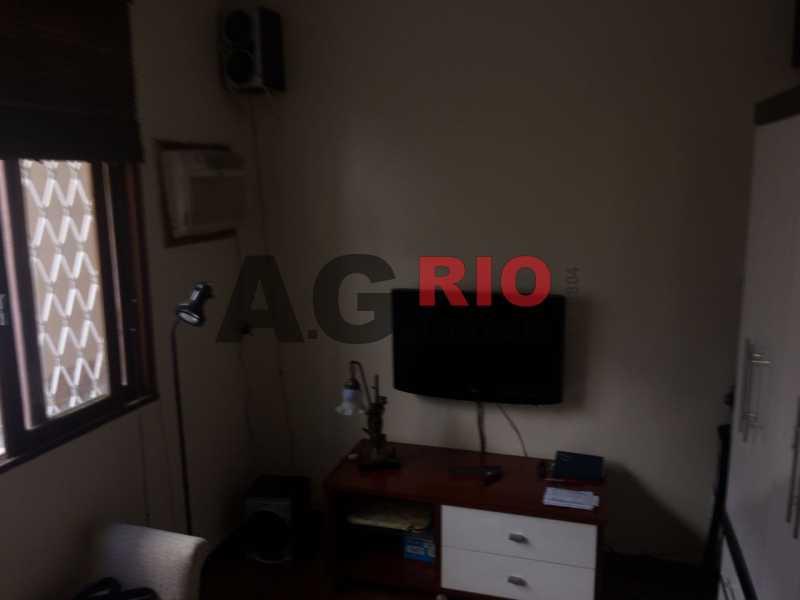 WhatsApp Image 2018-05-05 at 1 - Casa em Condomínio 3 quartos à venda Rio de Janeiro,RJ - R$ 580.000 - VVCN30028 - 13