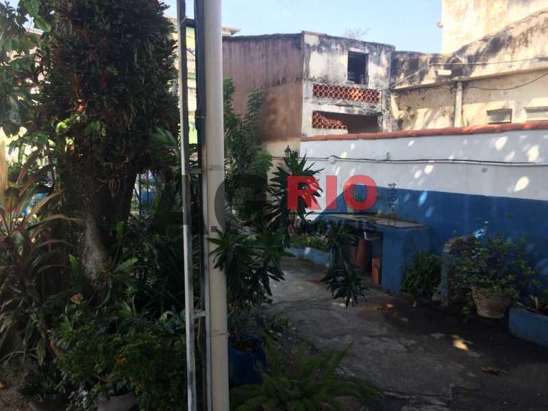 WhatsApp Image 2018-05-05 at 1 - Casa em Condomínio 3 quartos à venda Rio de Janeiro,RJ - R$ 580.000 - VVCN30028 - 31