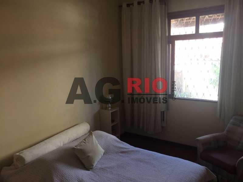 WhatsApp Image 2018-05-05 at 1 - Casa em Condomínio 3 quartos à venda Rio de Janeiro,RJ - R$ 580.000 - VVCN30028 - 16