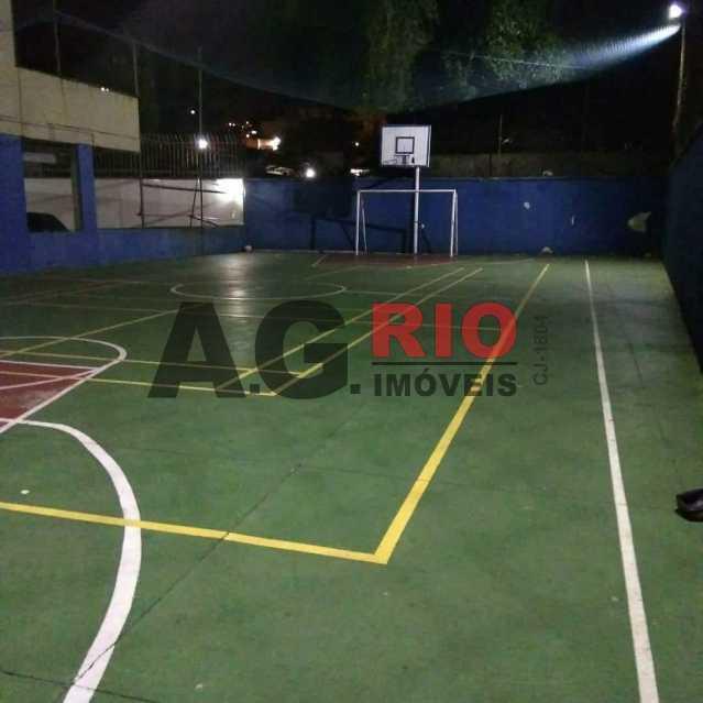 WhatsApp Image 2018-07-31 at 0 - Apartamento Rio de Janeiro, Campinho, RJ À Venda, 2 Quartos, 60m² - VVAP20158 - 5