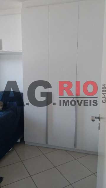 WhatsApp Image 2018-07-31 at 0 - Apartamento Rio de Janeiro, Campinho, RJ À Venda, 2 Quartos, 60m² - VVAP20158 - 6