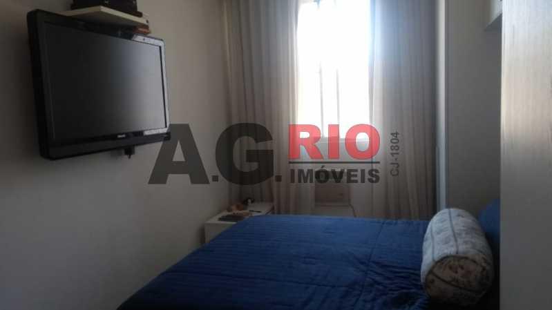 WhatsApp Image 2018-07-31 at 0 - Apartamento Rio de Janeiro, Campinho, RJ À Venda, 2 Quartos, 60m² - VVAP20158 - 7