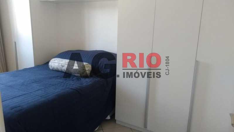 WhatsApp Image 2018-07-31 at 0 - Apartamento Rio de Janeiro, Campinho, RJ À Venda, 2 Quartos, 60m² - VVAP20158 - 8