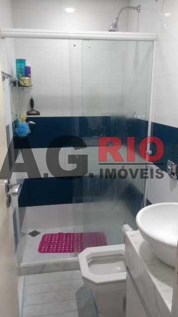 WhatsApp Image 2018-07-31 at 0 - Apartamento Rio de Janeiro, Campinho, RJ À Venda, 2 Quartos, 60m² - VVAP20158 - 10
