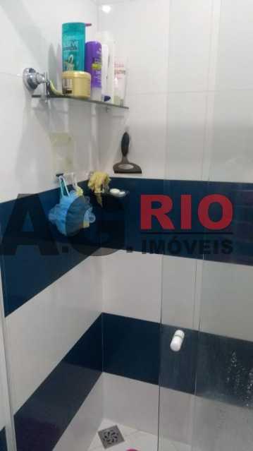 WhatsApp Image 2018-07-31 at 0 - Apartamento Rio de Janeiro, Campinho, RJ À Venda, 2 Quartos, 60m² - VVAP20158 - 11