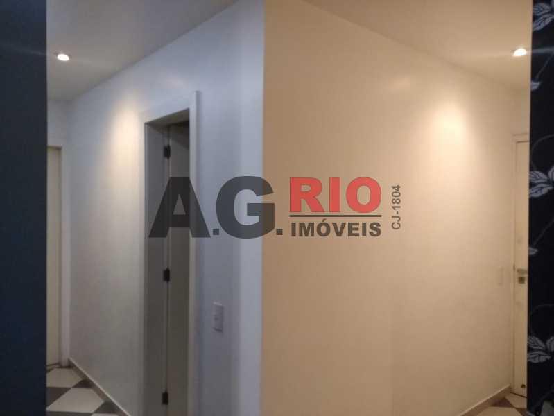 WhatsApp Image 2018-07-31 at 0 - Apartamento Rio de Janeiro, Campinho, RJ À Venda, 2 Quartos, 60m² - VVAP20158 - 14