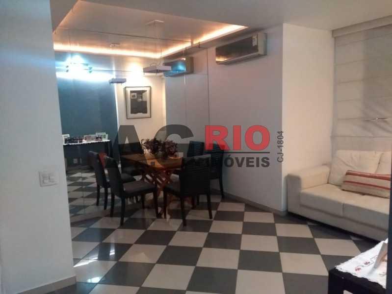 WhatsApp Image 2018-07-31 at 0 - Apartamento Rio de Janeiro, Campinho, RJ À Venda, 2 Quartos, 60m² - VVAP20158 - 15