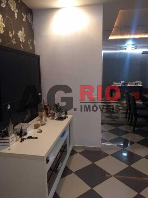 WhatsApp Image 2018-07-31 at 0 - Apartamento Rio de Janeiro, Campinho, RJ À Venda, 2 Quartos, 60m² - VVAP20158 - 16