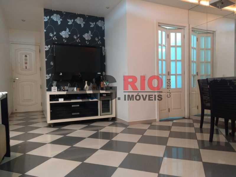 WhatsApp Image 2018-07-31 at 0 - Apartamento Rio de Janeiro, Campinho, RJ À Venda, 2 Quartos, 60m² - VVAP20158 - 21
