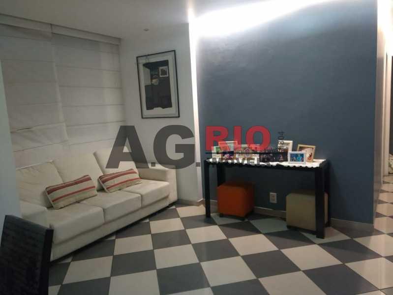 WhatsApp Image 2018-07-31 at 0 - Apartamento Rio de Janeiro, Campinho, RJ À Venda, 2 Quartos, 60m² - VVAP20158 - 22