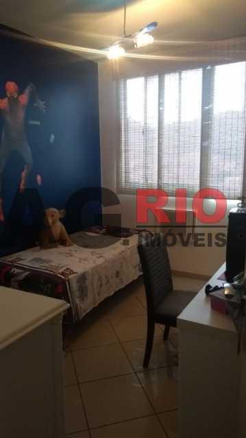 WhatsApp Image 2018-07-31 at 0 - Apartamento Rio de Janeiro, Campinho, RJ À Venda, 2 Quartos, 60m² - VVAP20158 - 23