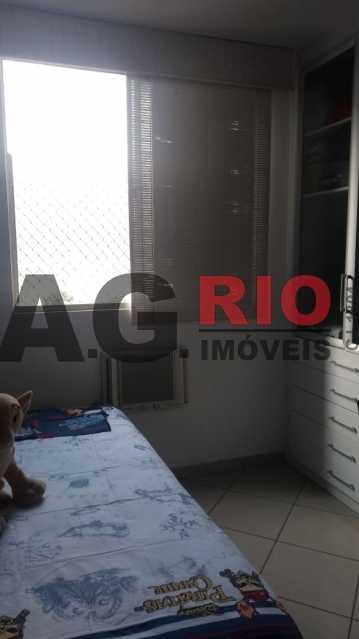 WhatsApp Image 2018-07-31 at 0 - Apartamento Rio de Janeiro, Campinho, RJ À Venda, 2 Quartos, 60m² - VVAP20158 - 24