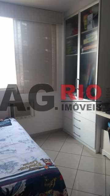 WhatsApp Image 2018-07-31 at 0 - Apartamento Rio de Janeiro, Campinho, RJ À Venda, 2 Quartos, 60m² - VVAP20158 - 26