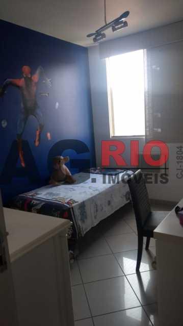 WhatsApp Image 2018-07-31 at 0 - Apartamento Rio de Janeiro, Campinho, RJ À Venda, 2 Quartos, 60m² - VVAP20158 - 27