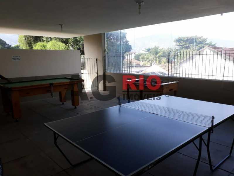 WhatsApp Image 2018-07-31 at 0 - Apartamento Rio de Janeiro, Campinho, RJ À Venda, 2 Quartos, 60m² - VVAP20158 - 30