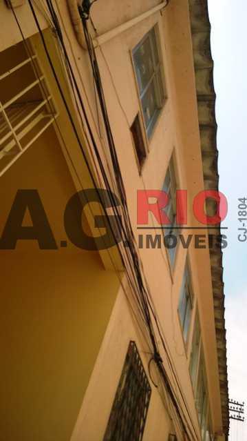 WP_20141105_001 - Apartamento 4 quartos à venda Rio de Janeiro,RJ - R$ 295.000 - VVAP40005 - 1