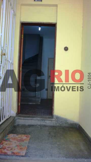 WP_20141105_002 - Apartamento Rio de Janeiro,Quintino Bocaiúva,RJ À Venda,4 Quartos,213m² - VVAP40005 - 5