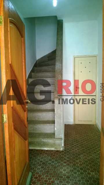 WP_20141105_003 - Apartamento Rio de Janeiro,Quintino Bocaiúva,RJ À Venda,4 Quartos,213m² - VVAP40005 - 4