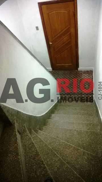 WP_20141105_004 - Apartamento 4 quartos à venda Rio de Janeiro,RJ - R$ 295.000 - VVAP40005 - 3