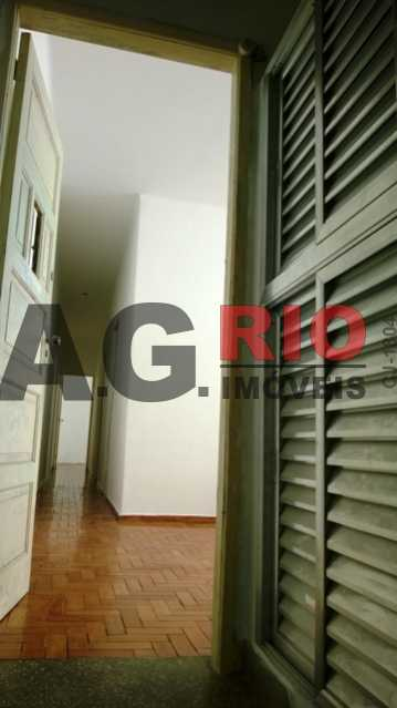 WP_20141105_005 - Apartamento 4 quartos à venda Rio de Janeiro,RJ - R$ 295.000 - VVAP40005 - 6