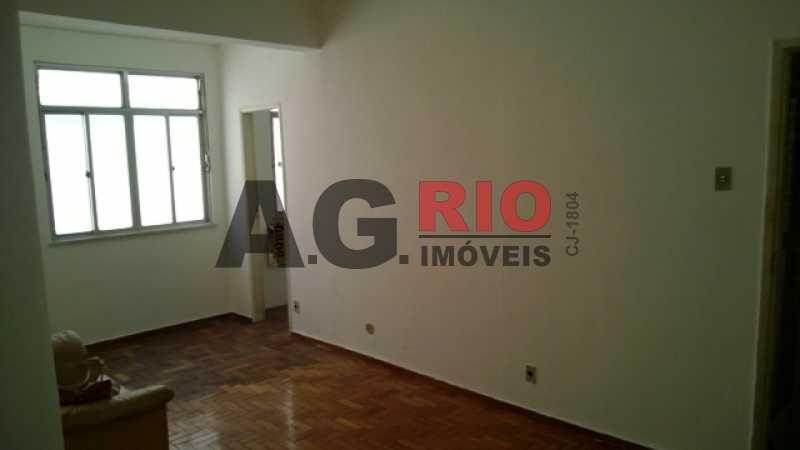 WP_20141105_006 - Apartamento 4 quartos à venda Rio de Janeiro,RJ - R$ 295.000 - VVAP40005 - 7