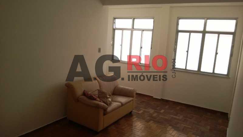 WP_20141105_007 - Apartamento Rio de Janeiro,Quintino Bocaiúva,RJ À Venda,4 Quartos,213m² - VVAP40005 - 8