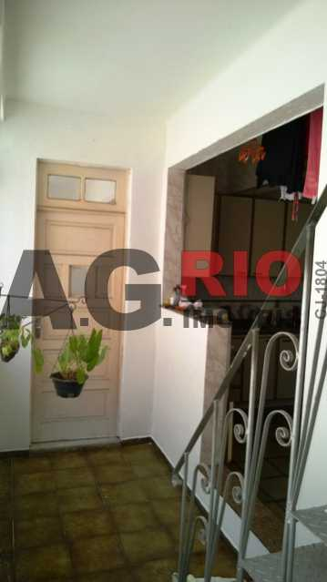 WP_20141105_019 - Apartamento Rio de Janeiro,Quintino Bocaiúva,RJ À Venda,4 Quartos,213m² - VVAP40005 - 11