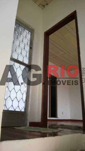 WP_20141105_020 - Apartamento Rio de Janeiro,Quintino Bocaiúva,RJ À Venda,4 Quartos,213m² - VVAP40005 - 12