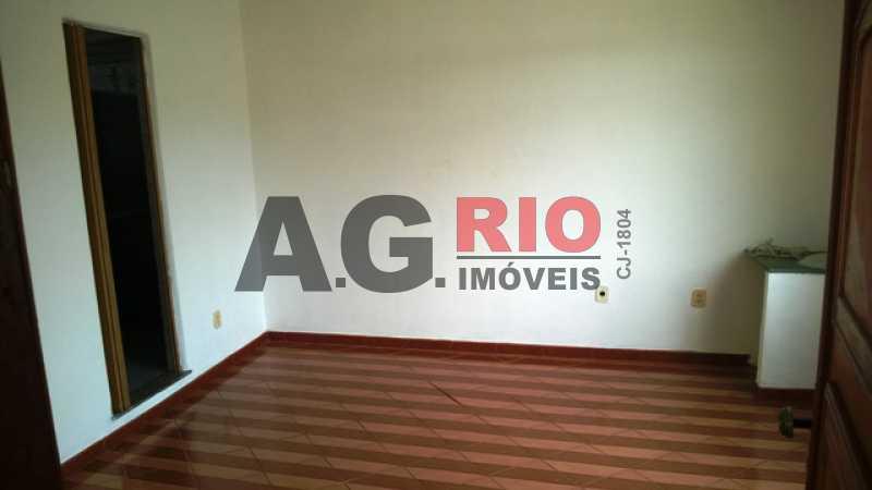 WP_20141105_021 - Apartamento Rio de Janeiro,Quintino Bocaiúva,RJ À Venda,4 Quartos,213m² - VVAP40005 - 13
