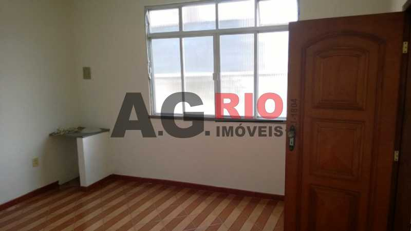 WP_20141105_022 - Apartamento 4 quartos à venda Rio de Janeiro,RJ - R$ 295.000 - VVAP40005 - 14