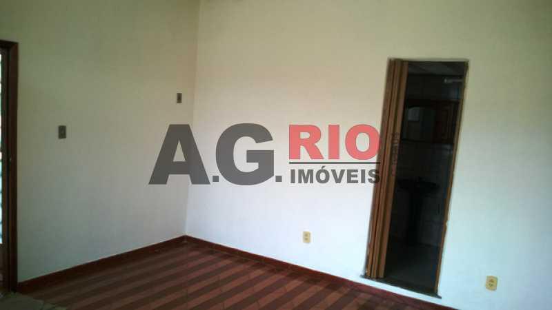 WP_20141105_023 - Apartamento Rio de Janeiro,Quintino Bocaiúva,RJ À Venda,4 Quartos,213m² - VVAP40005 - 15