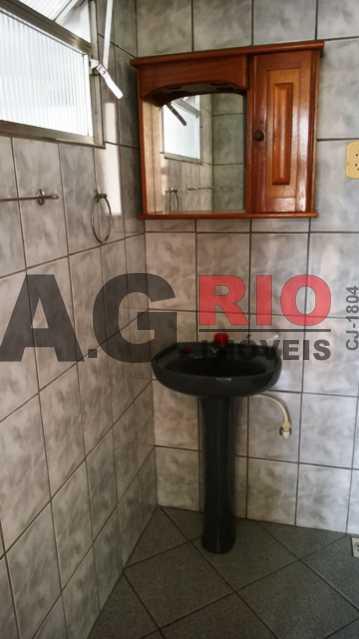WP_20141105_024 - Apartamento Rio de Janeiro,Quintino Bocaiúva,RJ À Venda,4 Quartos,213m² - VVAP40005 - 16