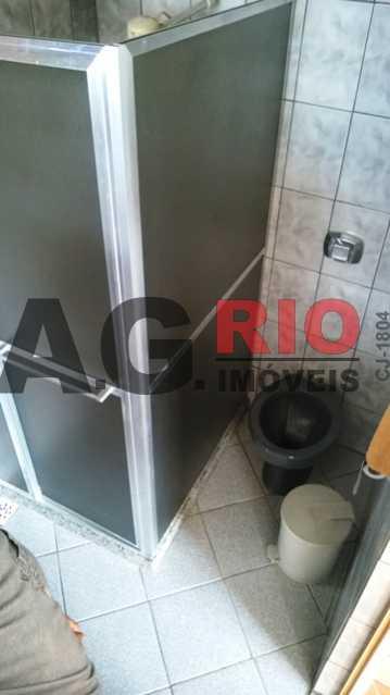WP_20141105_026 - Apartamento 4 quartos à venda Rio de Janeiro,RJ - R$ 295.000 - VVAP40005 - 17