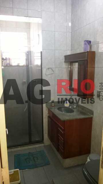 WP_20141105_029 - Apartamento 4 quartos à venda Rio de Janeiro,RJ - R$ 295.000 - VVAP40005 - 20