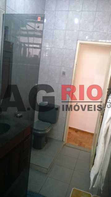 WP_20141105_030 - Apartamento 4 quartos à venda Rio de Janeiro,RJ - R$ 295.000 - VVAP40005 - 21