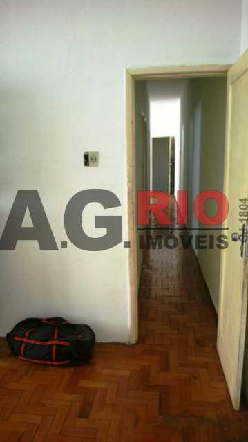 WP_20141105_036 - Apartamento Rio de Janeiro,Quintino Bocaiúva,RJ À Venda,4 Quartos,213m² - VVAP40005 - 22