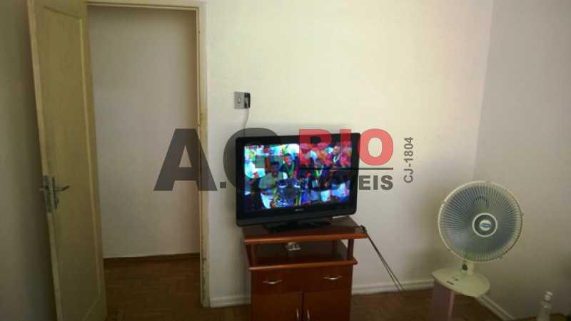 WP_20141105_037 - Apartamento Rio de Janeiro,Quintino Bocaiúva,RJ À Venda,4 Quartos,213m² - VVAP40005 - 23