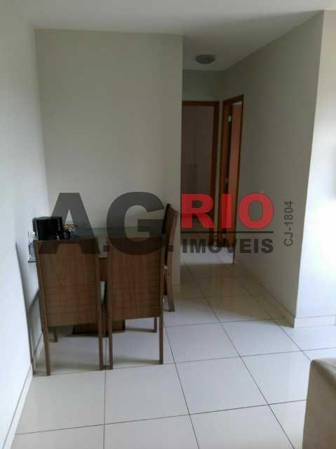 WhatsApp Image 2018-08-07 at 1 - Apartamento Rio de Janeiro, Cascadura, RJ À Venda, 2 Quartos, 49m² - VVAP20159 - 1