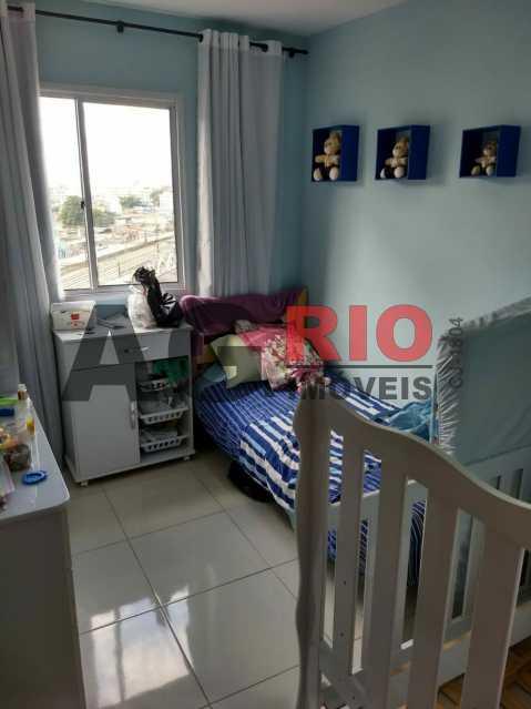 WhatsApp Image 2018-08-07 at 1 - Apartamento Rio de Janeiro, Cascadura, RJ À Venda, 2 Quartos, 49m² - VVAP20159 - 4