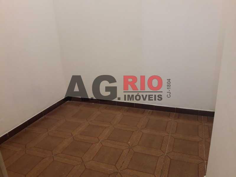 WhatsApp Image 2018-05-12 at 1 - Apartamento 2 quartos à venda Rio de Janeiro,RJ - R$ 275.000 - VVAP20160 - 7