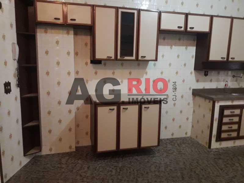 WhatsApp Image 2018-05-12 at 1 - Apartamento 2 quartos à venda Rio de Janeiro,RJ - R$ 275.000 - VVAP20160 - 8