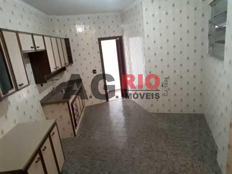 WhatsApp Image 2018-05-12 at 1 - Apartamento 2 quartos à venda Rio de Janeiro,RJ - R$ 275.000 - VVAP20160 - 10